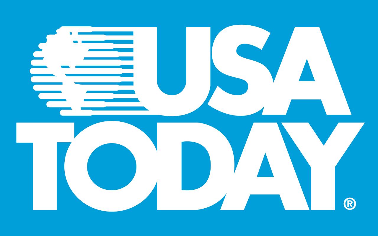 Kava Bars Grow in Popularity as Alternative Nightlife Option – USA TODAY